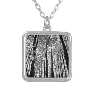 Tall Trees Custom Jewelry