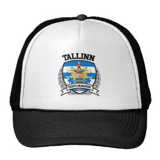 Tallinn Cap