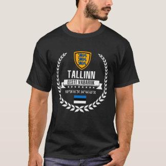 Tallinn T-Shirt
