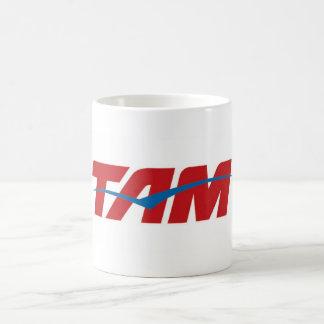 Tam Airlines Coffee Mug