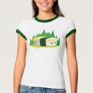 Tamago Tee Shirts