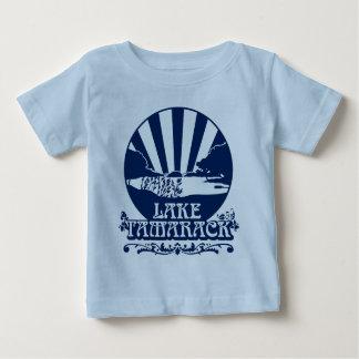 Tamarack Infant Shirt- boys Baby T-Shirt
