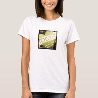 Tamed Tashtoo T-Shirt