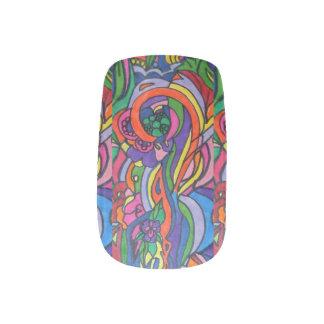 Tami Nail Art