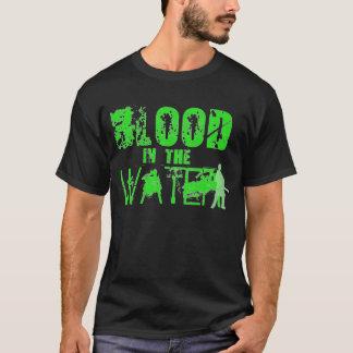 Tampa Bay Death Metal T-Shirt
