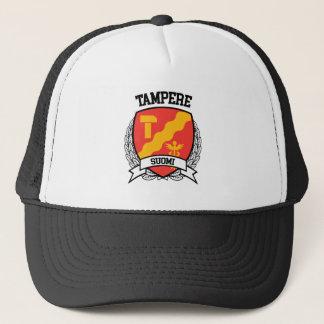 Tampere Trucker Hat