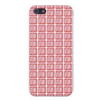 TAN iPhone 5 5s Case