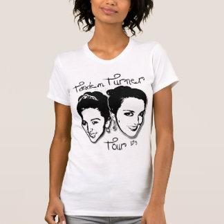Tandem Turner T-Shirt