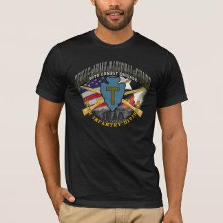 TANG-Camp Taji T-Shirt