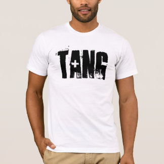 Tang, it's a sweet thang! T-Shirt