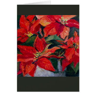 Tangible Glory--Merry Christmas Card
