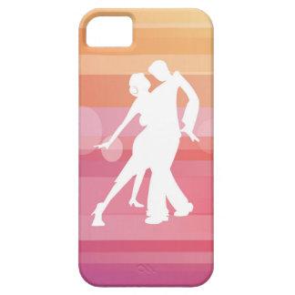 tango cover 2