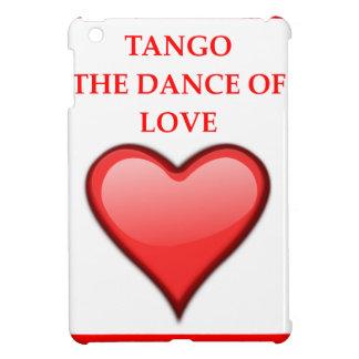 TANGO COVER FOR THE iPad MINI