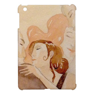 tango mini iPad cover
