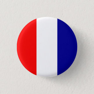 TANGO - NAUTICAL FLAG 3 CM ROUND BADGE