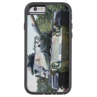 Tank Phone Case