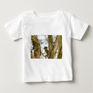 TANY FROGMOUTH QUEENSLAND AUSTRALIA BABY T-Shirt