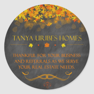 Tanya Sticker