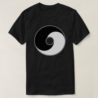 Tao Hotu T-Shirt