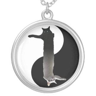 Tao of Longcat Jewelry