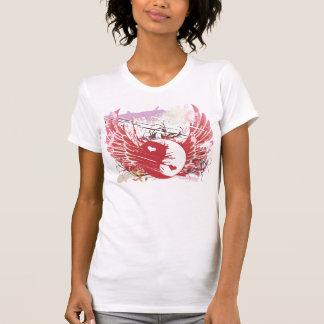 Tao of Love Shirt