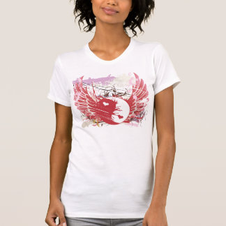 Tao of Love T-Shirt