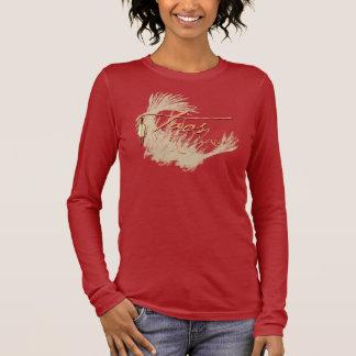 Taos Long Sleeve T-Shirt