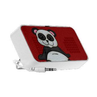 Taotao Portable Speaker
