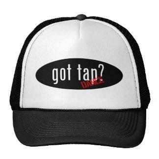 Tap Dance Items – got tap Hats