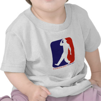 Tap dance rocks designs t-shirt