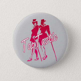 Tap Dancing Buttons