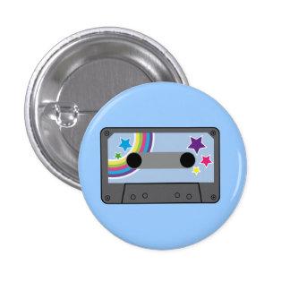 tape pin