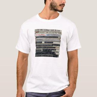 Tape Boxes t-shirt