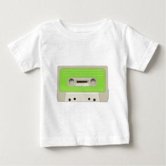 Tape cassette baby T-Shirt