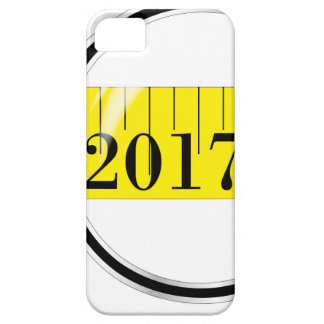 Tape Measure 2017 Case For The iPhone 5