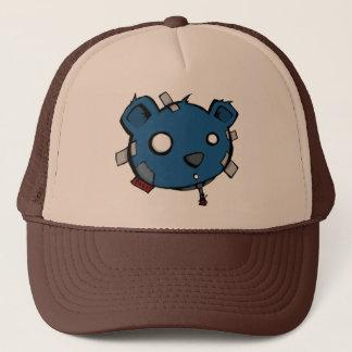TapedOnBalloon Hat
