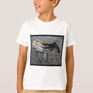 tapir-3.jpg T-Shirt