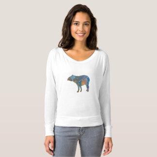 Tapir T-Shirt