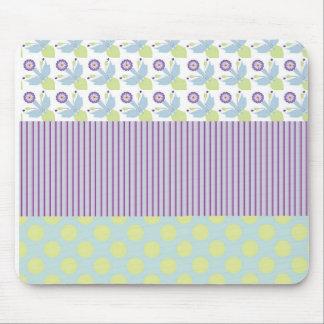 Tapis de souris mouse pad