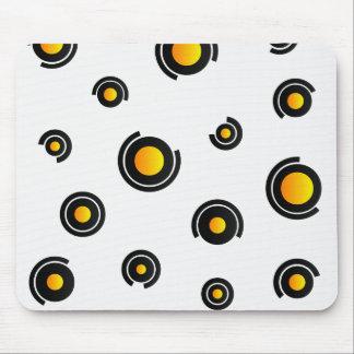 Tapis de souris Sphéris Mousepad