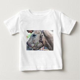 Tapit-Fashion Cat $750K Baby T-Shirt
