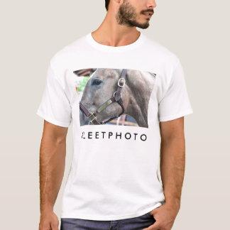 Tapit-Fashion Cat $750K T-Shirt