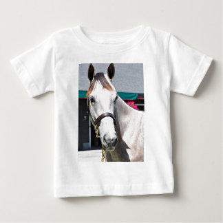 Tapit -Rote Hip #140 Baby T-Shirt