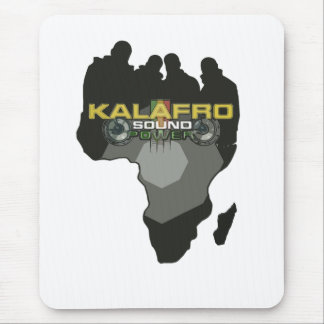 Tappetino Mouse Mouse Pad