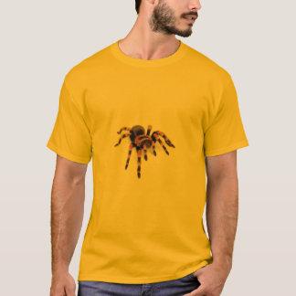 tarantula2 T-Shirt