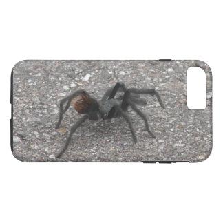 Tarantula iPhone 8 Plus/7 Plus Case