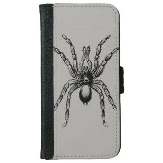 Tarantula phone case