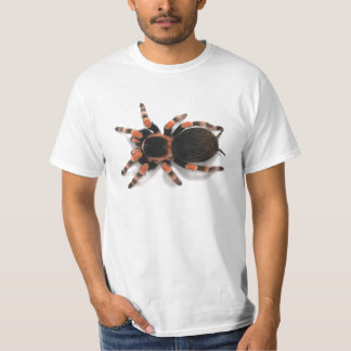 Tarantula Value Tee