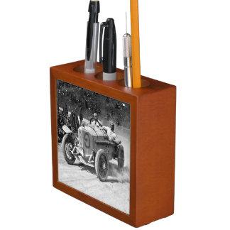 Targa Florio 1922 Desk Organiser