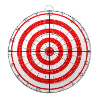 """Target"" Dartboard"